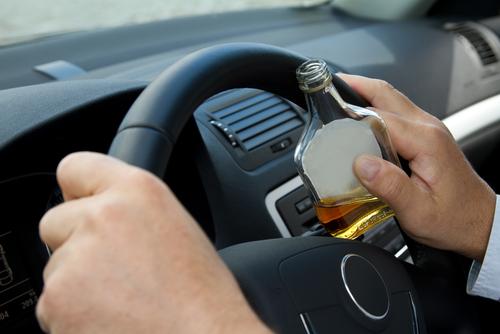 Fahrerlaubnisentziehung - Beibringung eines Fahreignungsgutachtens - Nachtrunk