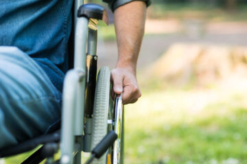 Fahrerlaubnisentziehung wegen Erkrankung an Multipler Sklerose