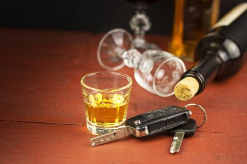 Alkoholmissbrauch im fahrerlaubnisrechtlichen Sinne
