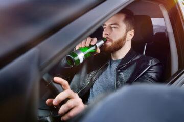 MPU-Gutachtensaufforderung – Trunkenheitsfahrt mit BAK 1,75 ‰ – Fristverlängerung