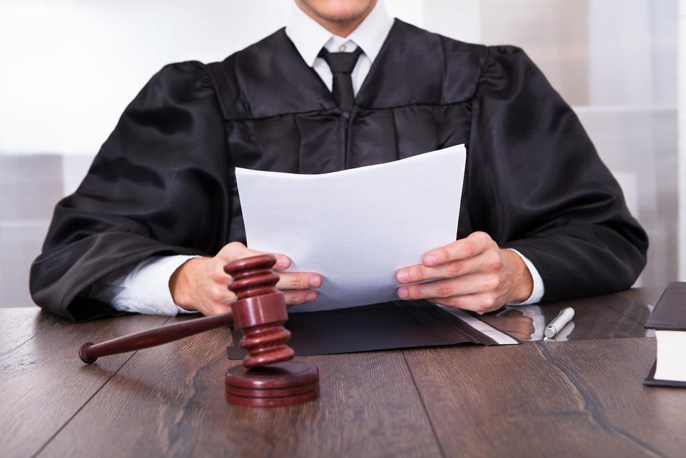 Bußgeldurteil - Urteilsaufhebung bei verspäteter Absetzung wegen Arbeitsüberlastung Richter