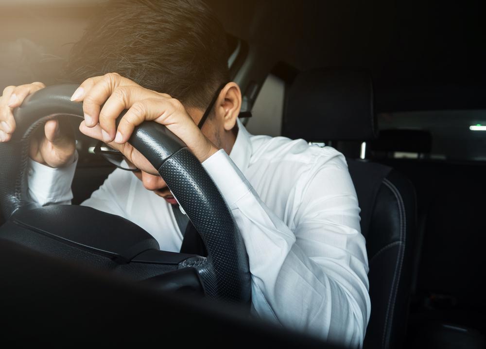 Fahrerlaubnisentziehung - Fahreignungszweifel wegen Hypertonie und Diabetes mellitus