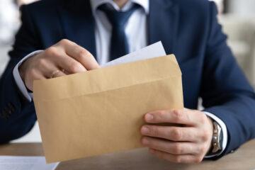Fehlerhafte Ersatzzustellung – Keine Heilung aufgrund Akteneinsicht Zustellungsempfänger